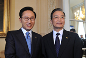 apil_Korea-China-Summit.jpg