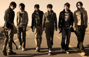 Shinhwa to take over television with ′Shinhwa Broadcast...