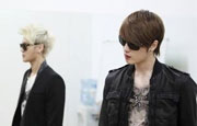 JYJ flies to South America for its exclusive concert in...