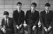 2AM's comeback to be broadcast live in 41 countries