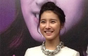 'Secret Angel' propels Kim So-eun into hallyu stardom