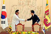 20120424 Korea-Sri Lanka_summit.jpg