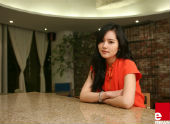 Han Ga In's Overwhelming Beauty Acknowledged by Chinese...