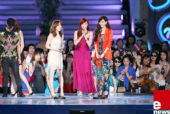 [20′s Choice Star] TaeTiSeo Wins 20′s Trendy Music