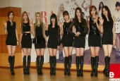 T-ara to Hold First Exclusive Concert in August