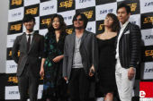 'The Thieves' to Reach 3 Million on July 30; Another Re...