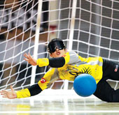 Korean_paralympic_team_goalball_th.jpg