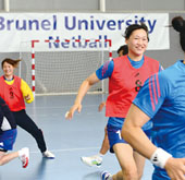Team_Korea_Brunel_University_thumb.jpg