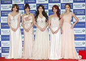Kara to Operate Special One Day Restaurant for Fans