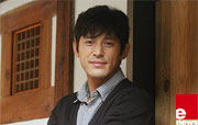 Oh Ji Ho was Led to Comedy Because of His Looks
