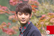 SHINee's Minho Says It'll be Fun to Get 'To the Beautif...