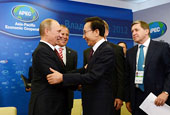 120908_Korea_Russia_bilateral_summit_meeting_th.jpg