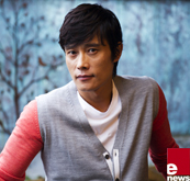 Lee Byung Hun Says ′Masquerade′ Boasts a Balanced Ensem...