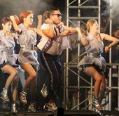 Psy Likely to Receive Order of Cultural Merit by the Ko...
