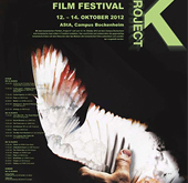 Project_K_Film_Festival_thumb.jpg