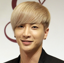 Super Junior's Leeteuk's Oct. 25 Recording for 'Strong ...