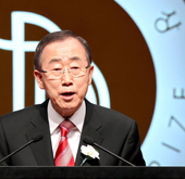 Ban_Ki_moon_Seoul_Peace_Prize_th.jpg