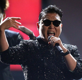 Psy's 'Gangnam Style' Becomes the Most Viewed Video in ...
