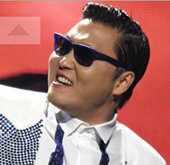 [MAMA Highlights] Psy Takes Home the Well-Deserved Song...