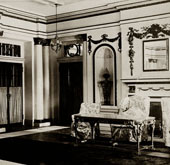 1918-main hall--thumb.jpg