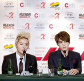 JYJ Wins Lawsuit Against Avex, Potentially Paving Way f...
