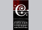 Chicago_symphony_event_s.jpg