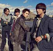 [Interview Part II] The Three Changes CN Blue Has Witne...