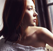 BoA′s Japanese single ′Only One′ to be released in Kore...