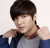 Lee Min Ho to return to TV with 'Secret Garden' writer