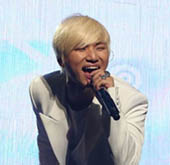 [Concert Review] Big Bang′s Daesung holds another succe...