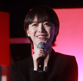 Ku Hye Sun′s ′The Peach Tree′ taken to a film festival ...