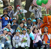 CWD_Children_Day_Article(20130505)_th.jpg