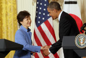 Korea_US_Summit_20130507_s2.jpg
