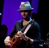 Jason Mraz to appear in ′Saturday Night Live Korea′