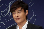 Lee Byung Hun and Lee Min Jung confirm they are to get ...