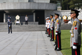 Seoul_National_Cemetery_Article_th02.jpg