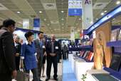 President_Park_Bookfair_20130619_Article_th02.jpg