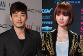 Yoon Kye Sang, Go Joon Hee, 2PM's Chansung, and more ca...