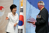 President_Park_625_20130624_Article_th02.jpg
