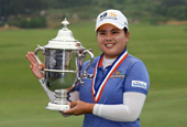 ParkInbee_USopen_Article_20130701_th02.jpg