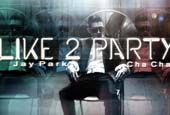 Jay Park′s ′I Like 2 Party′ grabs No. 1 in six countrie...