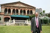 British_Ambassador_Scott_Wightman_Article_20130627_th02.jpg