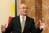 LuisT_Cruz_Philippines_Ambassador_Article_20130710_02-thumb2.jpg