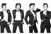 Kara announces title of upcoming single and preview tra...