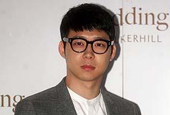JYJ′s Park Yoo Chun cast for director Bong Joon Ho′s ′S...