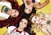 130823_Little_Mix_Korean_version_thb2.jpg