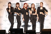 Kara to make international comeback on 'M COUNTDOWN' an...