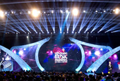 2013 Mnet Asian Music Awards (MAMA) to take over Hong K...