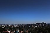 BlueSky_In_Seoul_th02.jpg