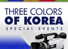 events_koreanet_kbsworld.jpg